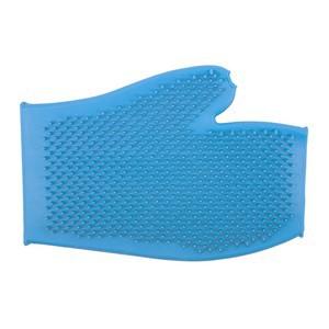 Ancol Ergo Grooming Glove