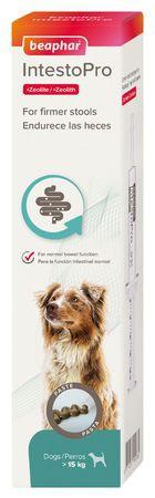 Beaphar IntestoPro Paste 2 pack for Larger Dogs
