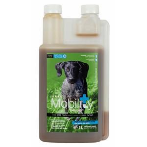 Natural Vet Care Mobility Liquid 1L