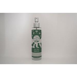 Mountain Garden Botanics Aloe Vera Paw Relief Spray